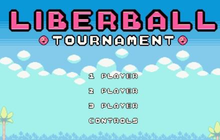 liberball