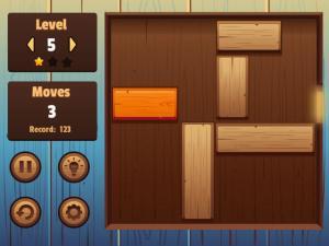 block puzzle sample