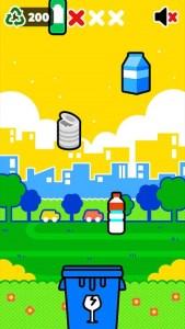 Environmental Awareness Game 2