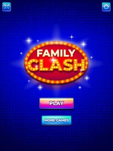 gameshow quiz opening