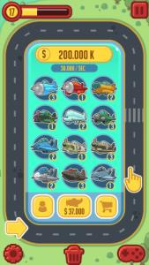 marketjs idle clicker evolution game 2