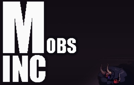 mobs inc