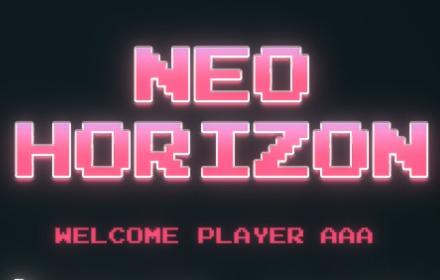 neo horizon