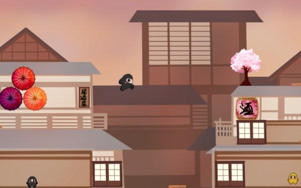 Ninja Clones
