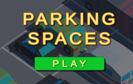 parking-spaces