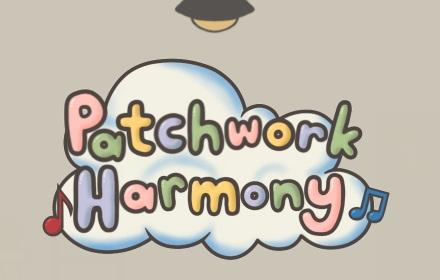 patchwork harmony