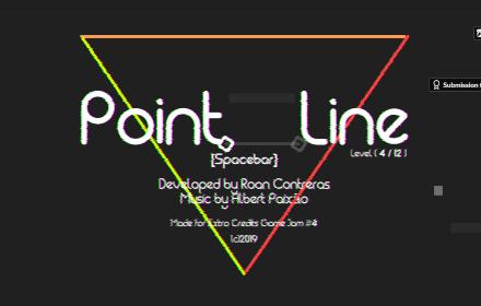 Point Line
