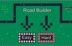 Road Builder