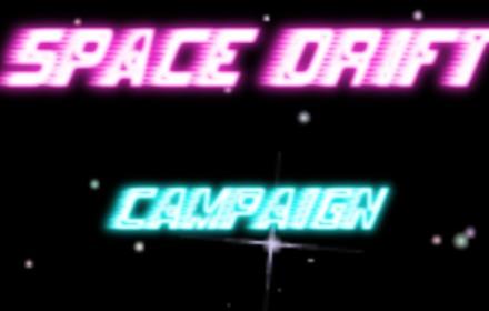 space-drift