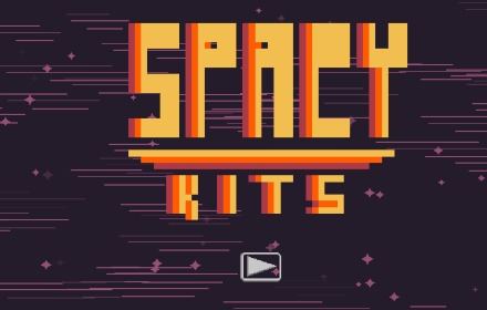 spacy kits