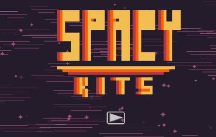 spacy kits