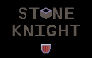 Stone Knight