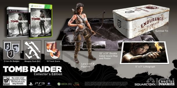 Tomb_Raider_Collector's_Edition
