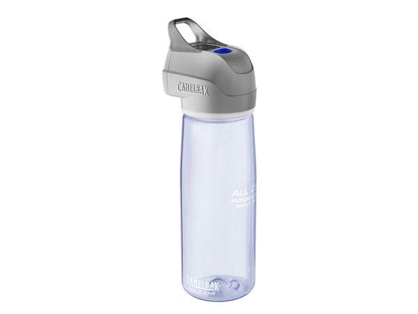 camelbak-all-clear-water-bottle_50548_600x450