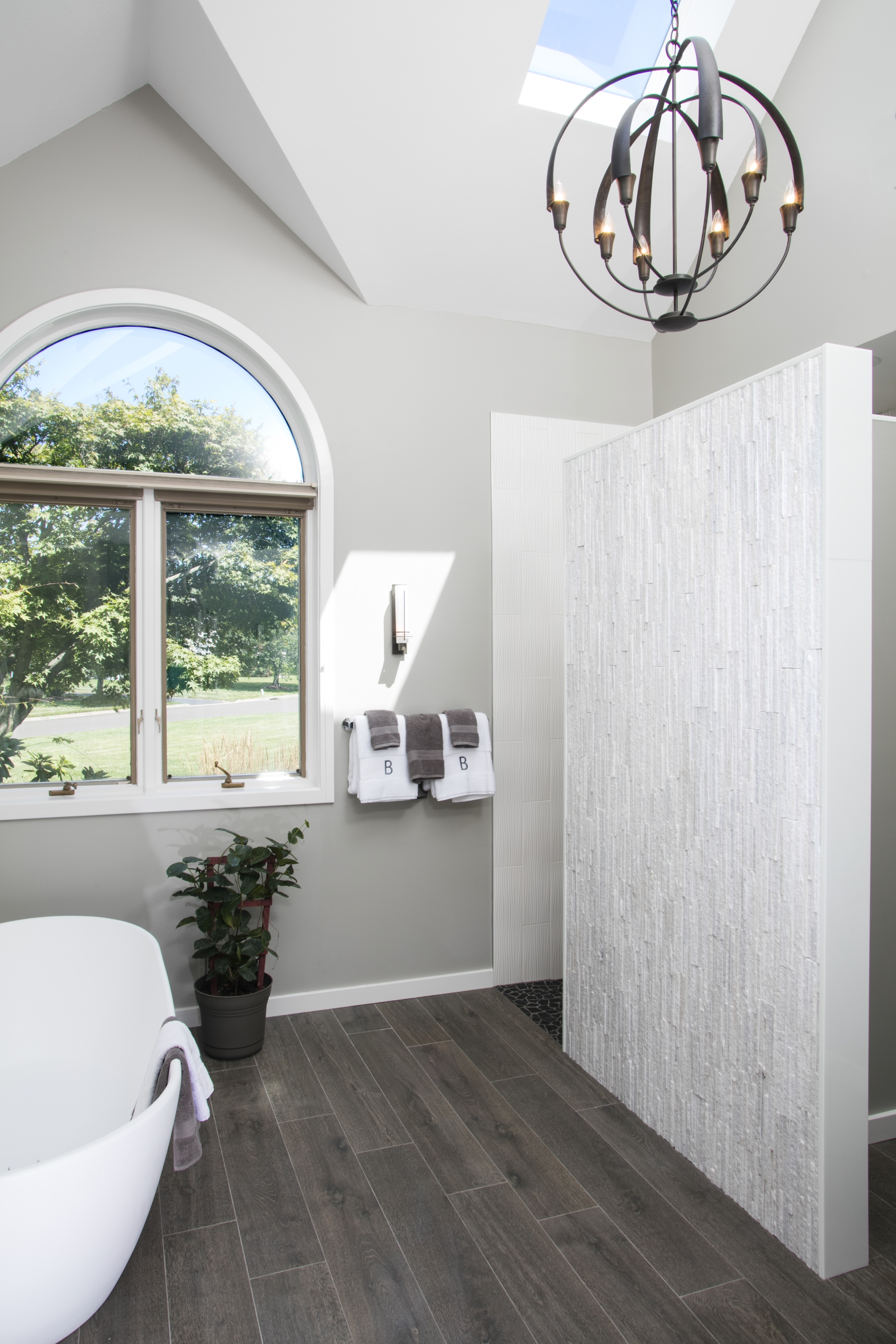 Spa Bathrooms Designs Amp Remodeling HTRenovations