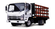 Small used trucks for sale