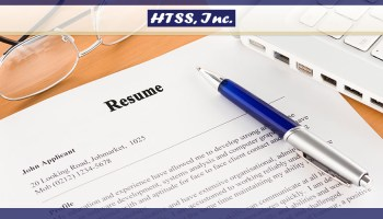 common resume mistakes you don t want to make