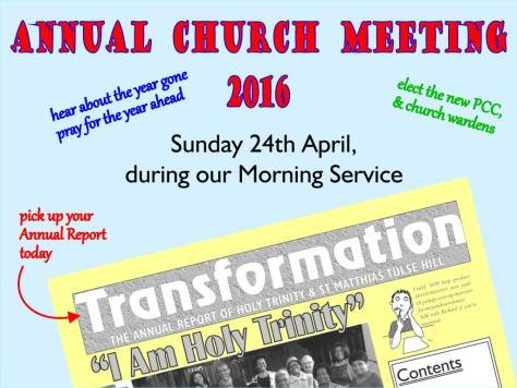Annual Meeting 2016-rev