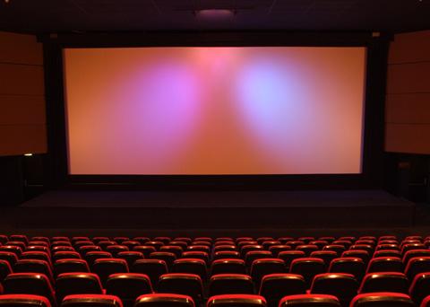salle-cinema.jpg