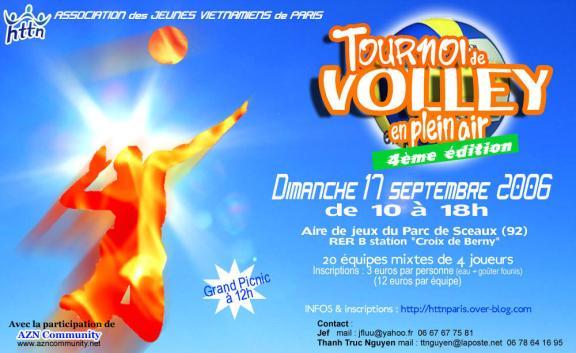 affiche-volley-httn-2006