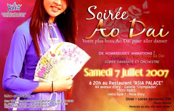 affiche-ao-dai-2007