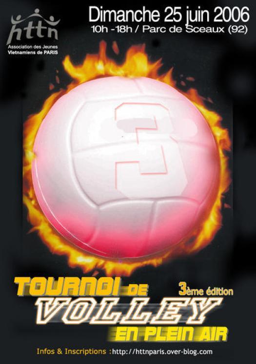 volley-2006