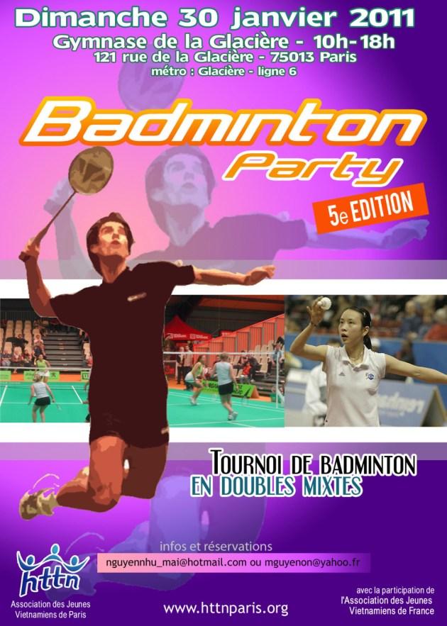 badminton-2011.jpg