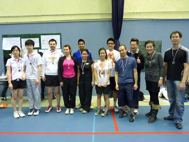 Badminton 2012 (154)