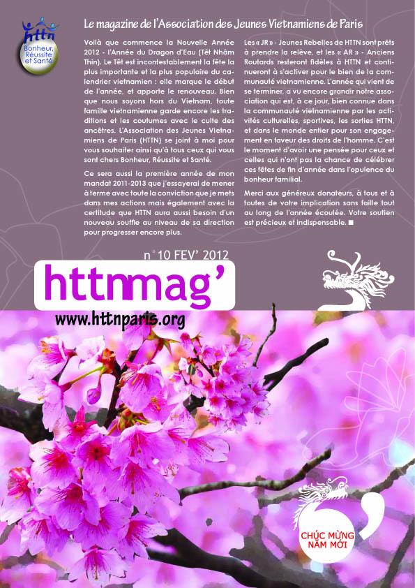 10_HTTNMAG_PRINT.jpg
