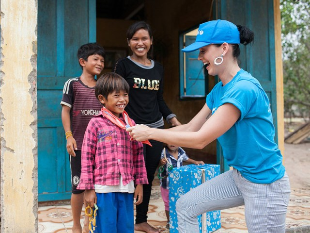 katyperry-unicef2
