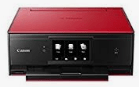 Canon PIXMA TS9055 Drivers Download