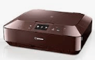 Canon PIXMA MG7150 Drivers Download