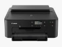 Canon PIXMA TS705 Drivers Download