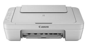 Canon PIXMA MG3020 Drivers Download