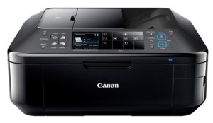 Canon PIXMA MX892 Drivers Download