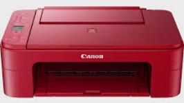 Canon Pixma TS3352 Driver Download