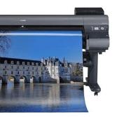 Canon imagePROGRAF iPF9400 Driver