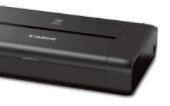 Canon PIXMA iP100 Driver Download