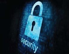 proteccion de datos murcia