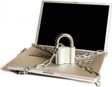 proteger documentos ordenador