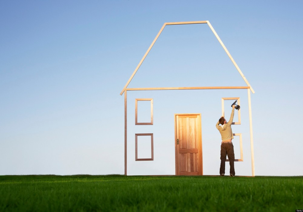 Es obligatorio el seguro de la comunidad de propietarios