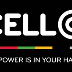 Telkom isn't buying Cell C