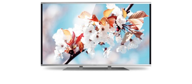 Hisense makes its own 84-inch 4K TV right here in SA ...