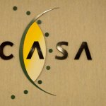 Six week ICASA strike is over
