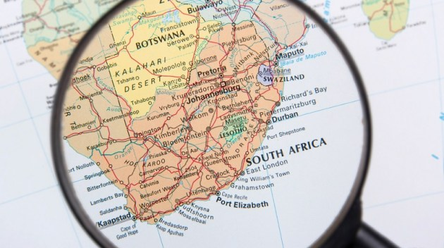 The 5 best South African travel apps   htxt africa The 5 best South African travel apps
