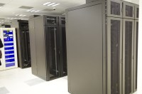 Vodacom Data Centre (6)