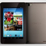 Win! A 3G Google Nexus 7 Android tablet