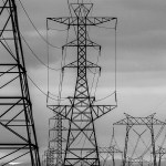 Eskom can cut power to eight municipalities