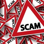 Watch out for this SANRAL scam