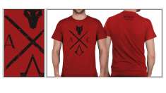 ACV_GOODIES_D1_Tshirt-wolf